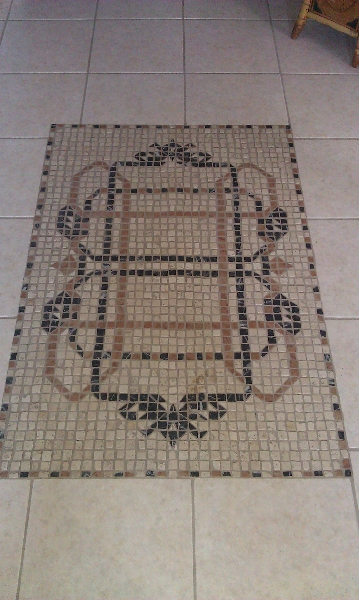 custom-tile-mosaic