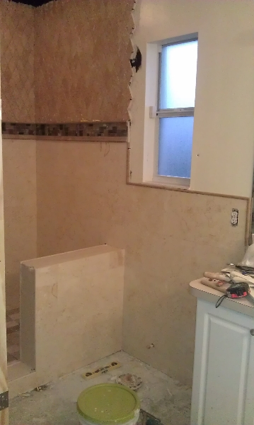 residential-06-04-drywall-repair