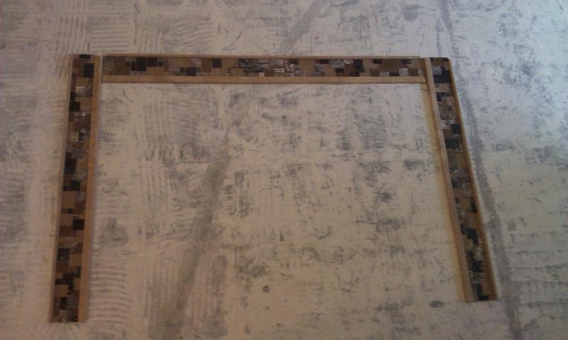 residential-06-10-home-repairs