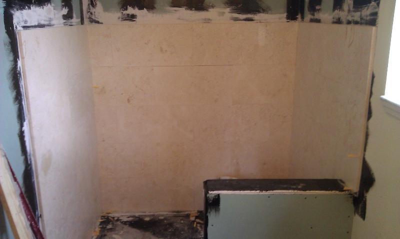 residential-06-11-handyman
