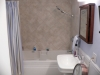 residential-01-04-bathroom-remodeler