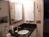 residential-01-07-bathroom-renovator