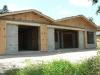 residential-05-07-exterior-remodeler