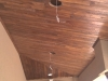 residential-08-01-custom-cedar-ceiling